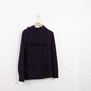 Bench Long Sleeve